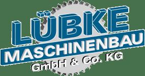 Maschinenbau Luebke in Flensburg