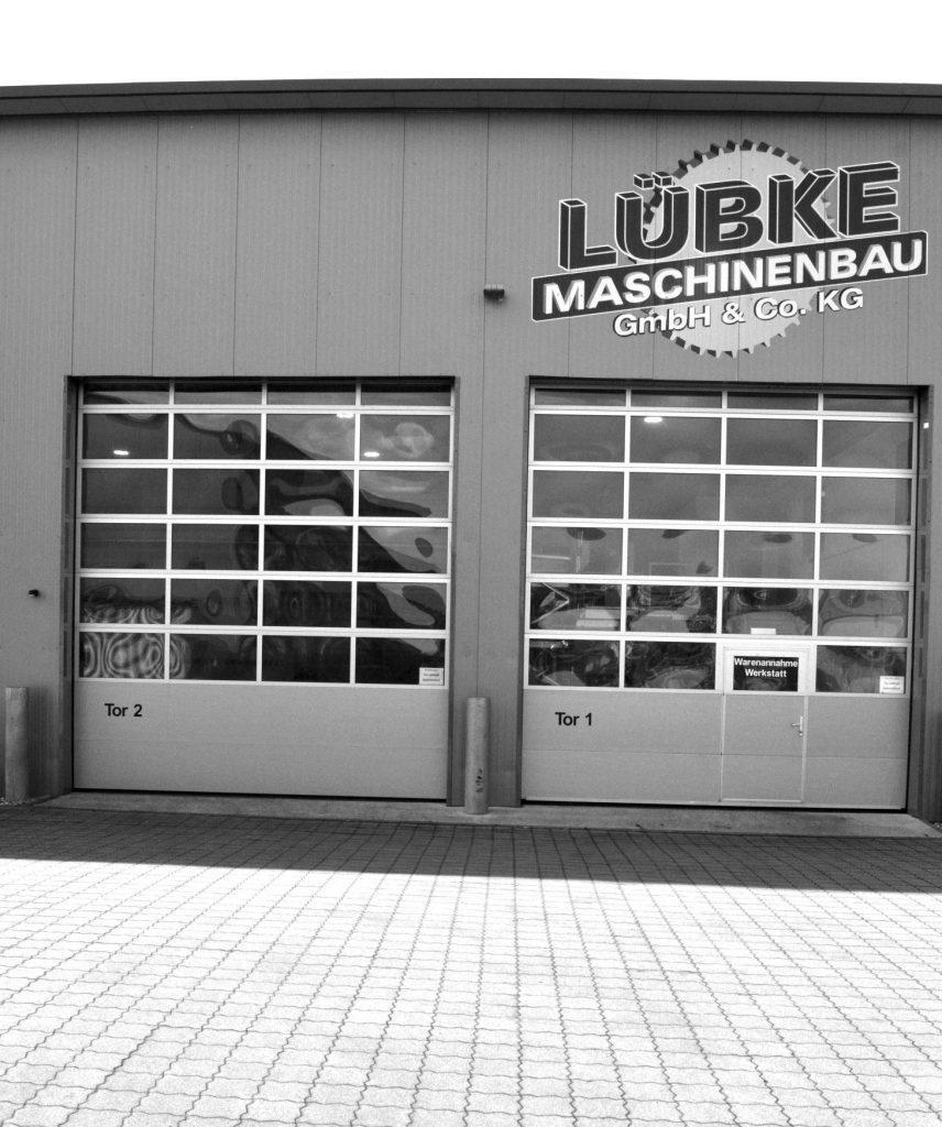 DSC 1369 2 a Über uns Maschinen- und Anlagenbau Lübke Flensburg