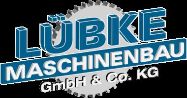 Luebke-Maschinenbau-Logo-kleiner